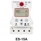 ES-15A